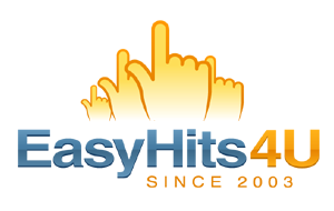 EasyHits4U - Your Traffic Income