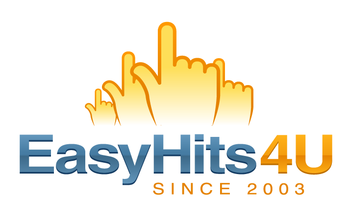 EasyHits4U - Manual Surfing