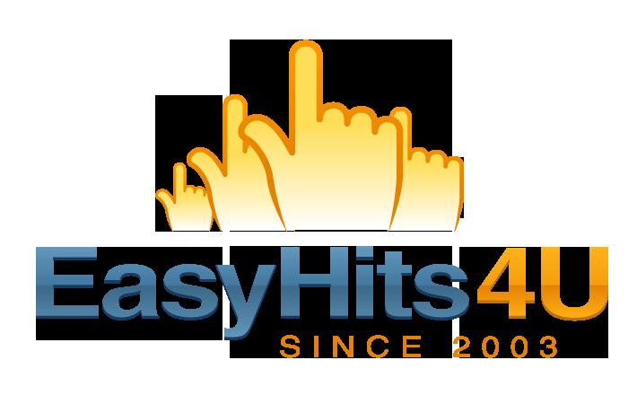 http://static.easyhits4u.com/img/easyhits4u/710x450.png