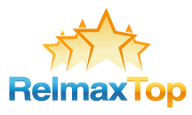 RelmaxTop. Brand new program from EasyHits4U