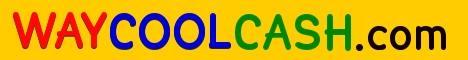 WAYCOOLCASH.com