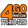 4goprint