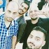 abdullah_alquraan1986