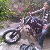 adirupawan532