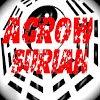 agrowsurian