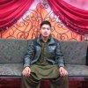 ahmad_ali