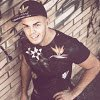aljaz_opeka