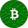 bitcoingiveaway
