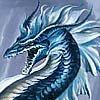 drakosha755