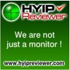 hyipreviewer