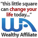 Wealthy Affiliates