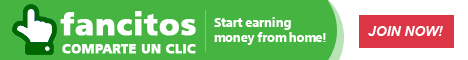 https://static.easyhits4u.com/user/banners/16/50/1607250.png