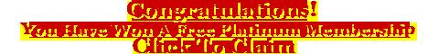 http://www.trker.com/banner/25832.jpg