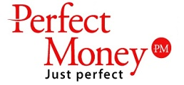 perfect money sign in